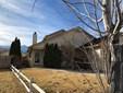 622 Kathy Ct, Gardnerville, NV - USA (photo 1)