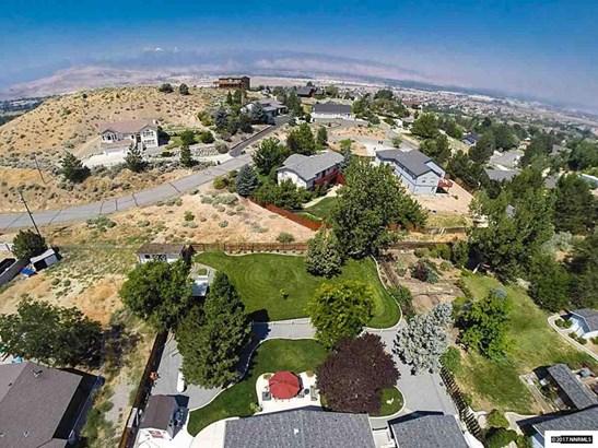 14345 Chamy Drive, Reno, NV - USA (photo 2)