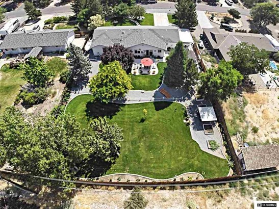 14345 Chamy Drive, Reno, NV - USA (photo 3)