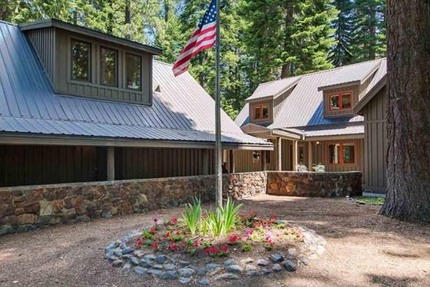 3980 West Lake Boulevard, Homewood, CA - USA (photo 3)