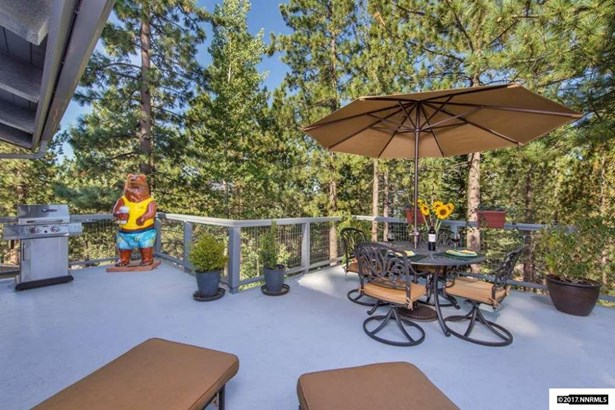 1080 Deer Cliff, Zephyr Cove, NV - USA (photo 2)