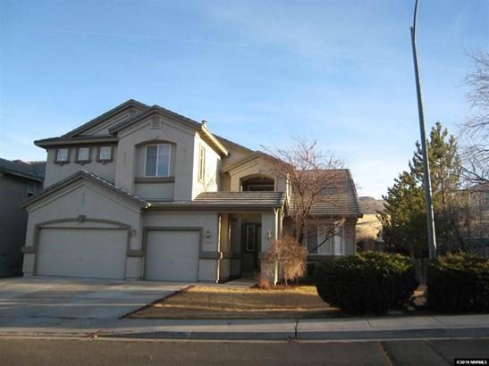 8796 Damselfly Drive, Reno, NV - USA (photo 1)