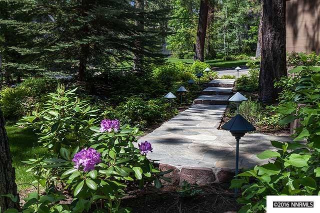 11 Kelly Circle, Glenbrook, NV - USA (photo 2)