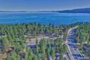 3135 Harrison Avenue, South Lake Tahoe, CA - USA (photo 1)