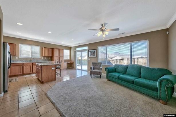 102 Marquis Terrace, Dayton, NV - USA (photo 4)