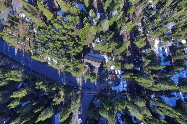 849 Mckinney Creek Road, Tahoma, CA - USA (photo 1)