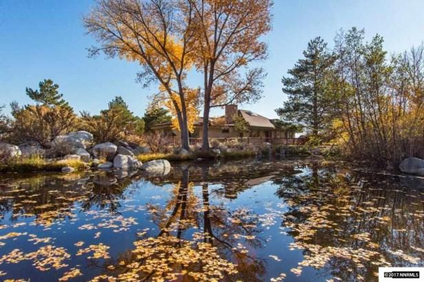 1049 Lakeside Dr, Gardnerville, NV - USA (photo 4)