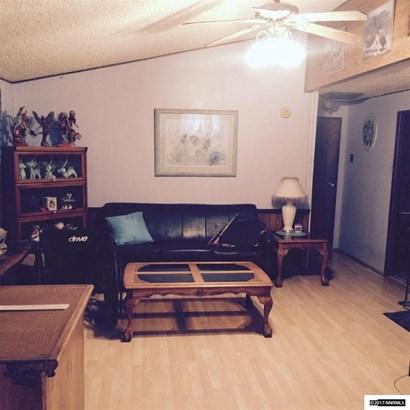 5798 Bozic Lane, Sun Valley, NV - USA (photo 5)