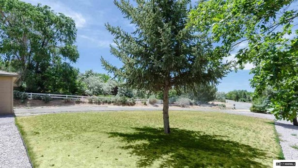 5369 Ethel Way, Carson City, NV - USA (photo 5)