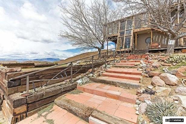 2700 Right Hand Canyon Rd, Reno, NV - USA (photo 3)