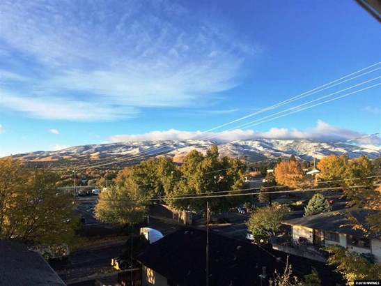 1556 Carlin St, Reno, NV - USA (photo 1)