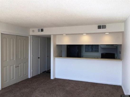 1556 Carlin St, Reno, NV - USA (photo 4)