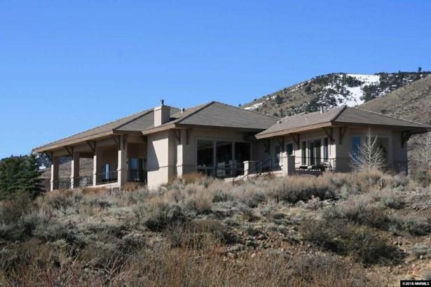 6832 Oak Grass Ct, Reno, NV - USA (photo 2)