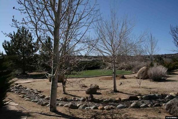 6832 Oak Grass Ct, Reno, NV - USA (photo 3)