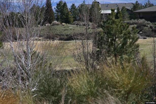 6832 Oak Grass Ct, Reno, NV - USA (photo 4)