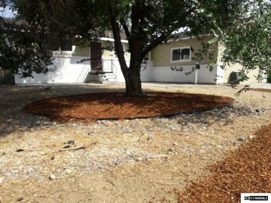1309 La Loma Drive, Carson City, NV - USA (photo 1)