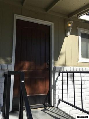 1309 La Loma Drive, Carson City, NV - USA (photo 2)