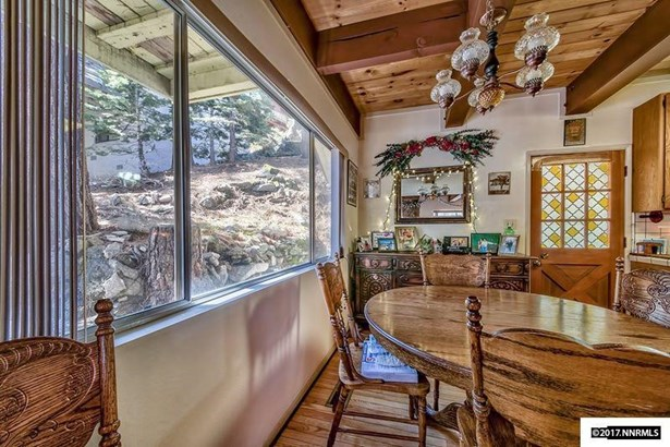 748 Lakeview Drive, Zephyr Cove, NV - USA (photo 5)
