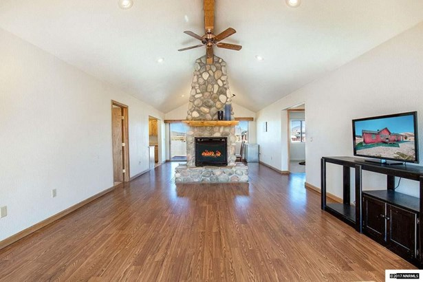 5400 Winnemucca Ranch Road, Reno, NV - USA (photo 1)