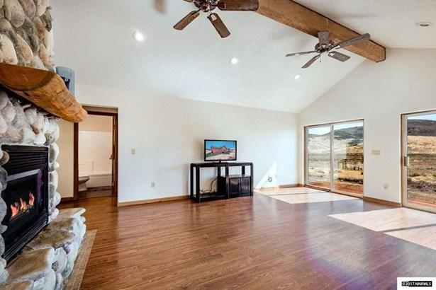 5400 Winnemucca Ranch Road, Reno, NV - USA (photo 3)