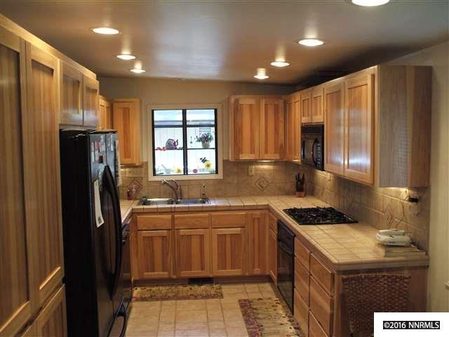 299 Chimney Rock Rd, Stateline, NV - USA (photo 2)