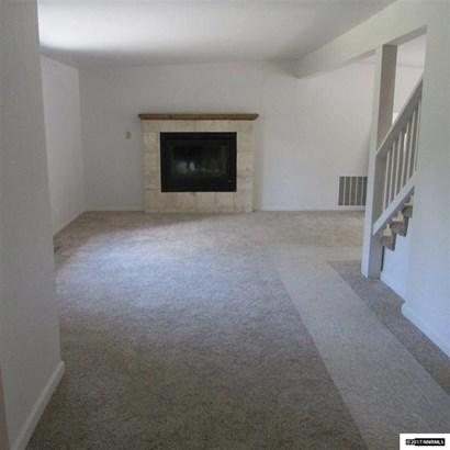 299 Chimney Rock Rd, Stateline, NV - USA (photo 4)