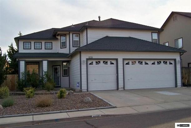 3220 Green River Drive, Reno, NV - USA (photo 1)