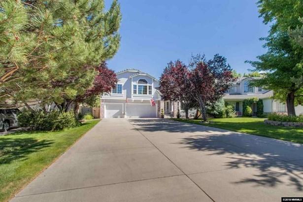 1180 Riverberry, Reno, NV - USA (photo 1)