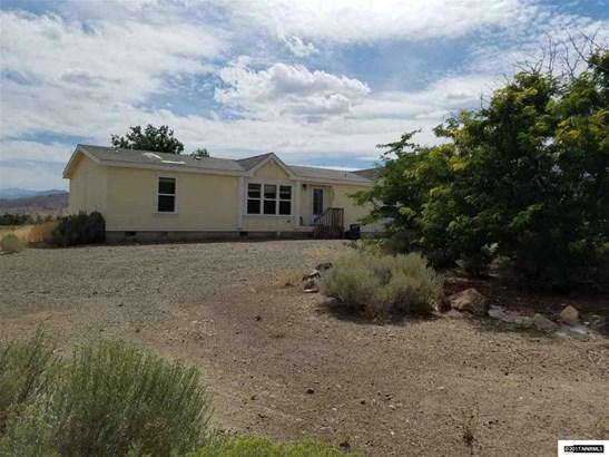 3903 Topaz Ranch Dr, Wellington, NV - USA (photo 2)