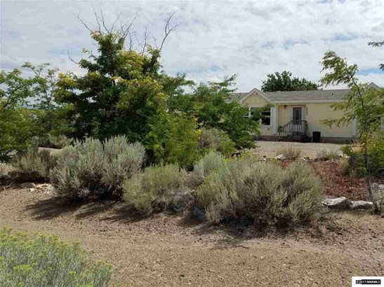 3903 Topaz Ranch Dr, Wellington, NV - USA (photo 4)