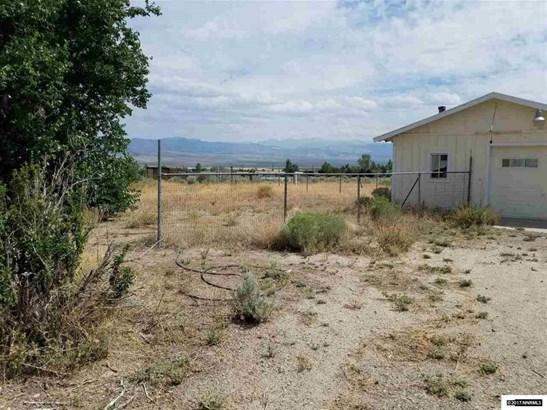3903 Topaz Ranch Dr, Wellington, NV - USA (photo 5)