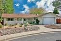 1508 Pinto, Carson City, NV - USA (photo 1)