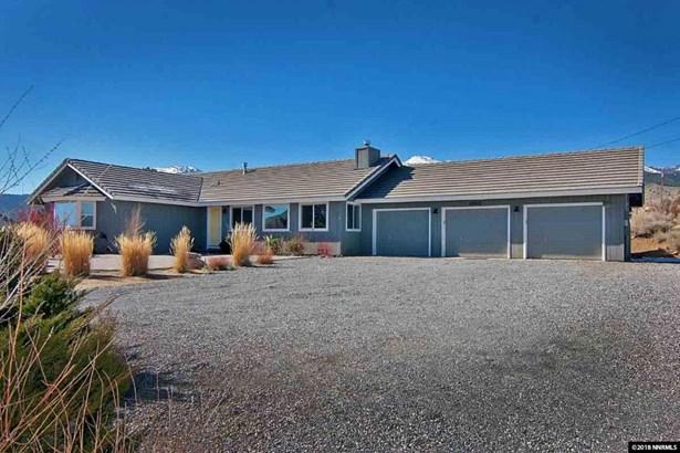 15245 Callahan, Reno, NV - USA (photo 1)