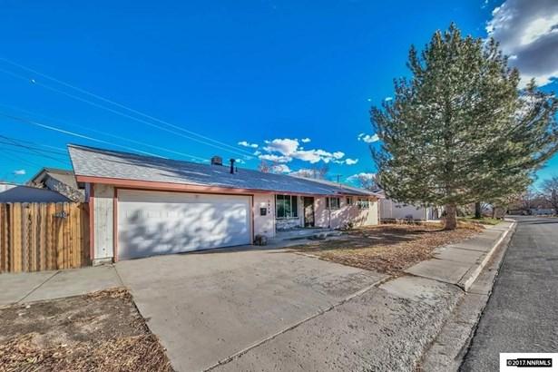 1819 Rand Ave, Carson City, NV - USA (photo 2)