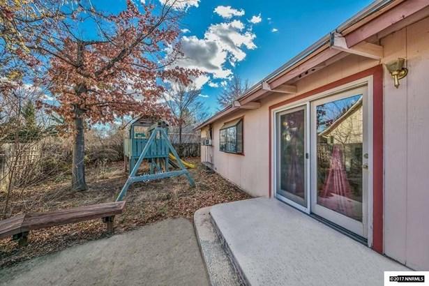 1819 Rand Ave, Carson City, NV - USA (photo 3)