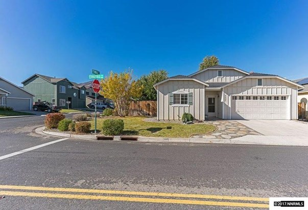 9405 Brightridge Dr, Reno, NV - USA (photo 2)