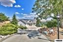 3595 Rocky Ridge Ct, Sparks, NV - USA (photo 1)