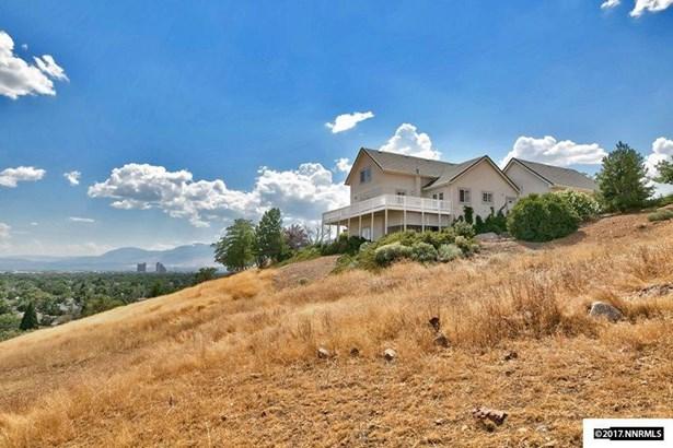 3595 Rocky Ridge Ct, Sparks, NV - USA (photo 3)
