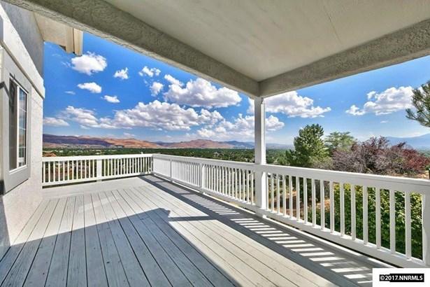 3595 Rocky Ridge Ct, Sparks, NV - USA (photo 4)