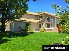 1750 Lakeland Hills Dr, Reno, NV - USA (photo 1)