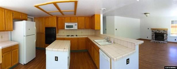 1750 Lakeland Hills Dr, Reno, NV - USA (photo 2)