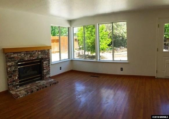 1750 Lakeland Hills Dr, Reno, NV - USA (photo 5)
