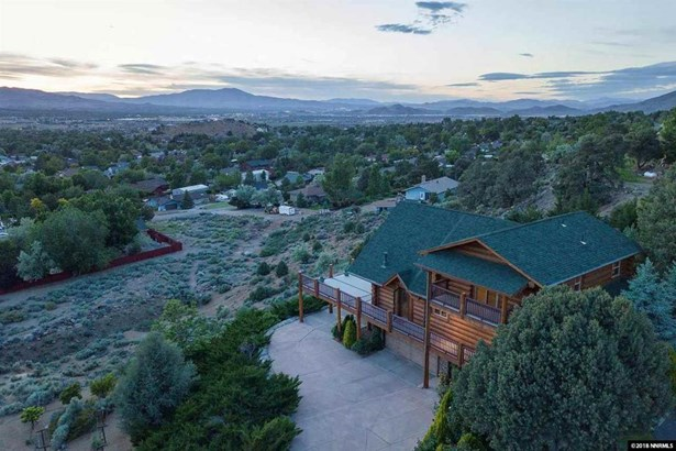 14759 Pine Knolls Lane, Reno, NV - USA (photo 1)