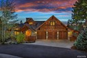 2412 Cornice Court, South Lake Tahoe, CA - USA (photo 1)