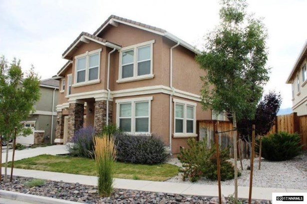 3815 Sarava Court, Reno, NV - USA (photo 5)