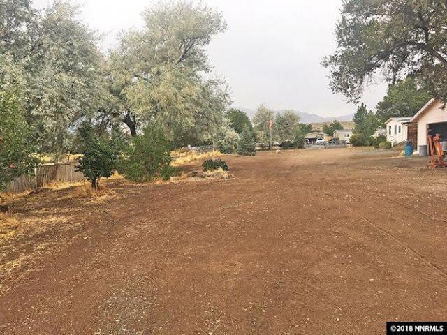 17970 W Aspen Circle, Reno, NV - USA (photo 3)