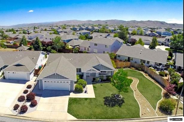 9440 Navajo Ridge Drive, Reno, NV - USA (photo 1)