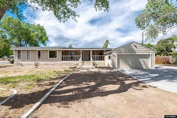 2780 Sherman Lane, Carson City, NV - USA (photo 2)