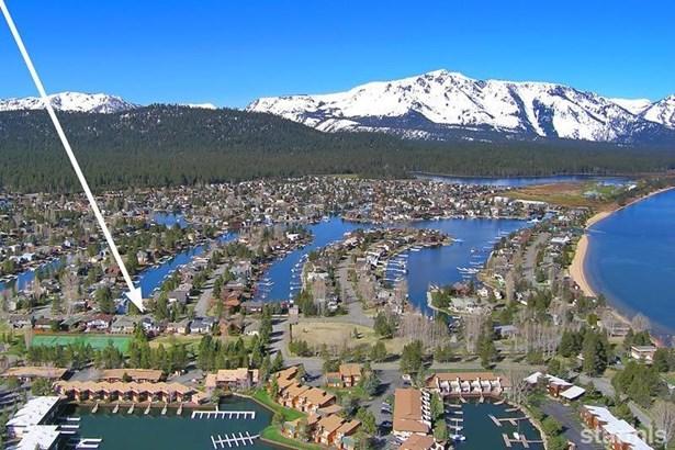 429 Capri Drive, South Lake Tahoe, CA - USA (photo 1)