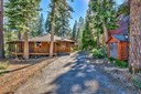 1141 Oxford Court, Tahoe Vista, CA - USA (photo 1)